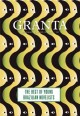 Show product details for Granta 121: Best of Young Brazilian Novelists