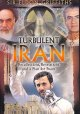 Show product details for Turbulent Iran: Recollections, Revelations and a Proposal for Peace