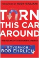 Show product details for Turn This Car Around: The Roadmap to Restoring America