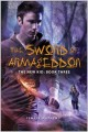 Show product details for The Sword of Armageddon (New Kid)