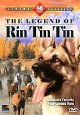 Show product details for Legend of Rin Tin Tin