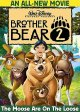 Show product details for Brother Bear 2