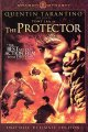 Show product details for The Protector (Two-Disc Collector's Edition)