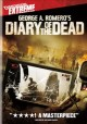 Show product details for George A. Romero's Diary of the Dead