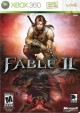 Show product details for Fable II