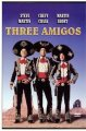 Show product details for Three Amigos