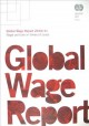 Show product details for Global Wage Report 2010/11: Wage Policies in Times of Crisis
