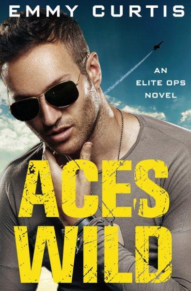 Aces Wild  ;