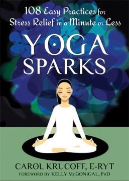 Yoga Sparks Yavapai College
