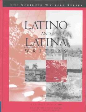 Latino and Latina Writers