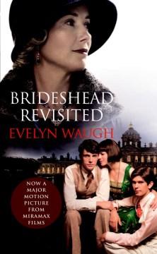 Downton Abbey Read alikes