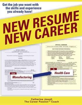 Best ideas about Resume Skills on Pinterest   Interview  Resume     SampleBusinessResume com Sample Career Portfolio Template
