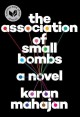 Association of Small Bombs cover