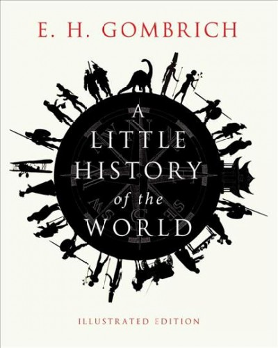 A little history of the world /