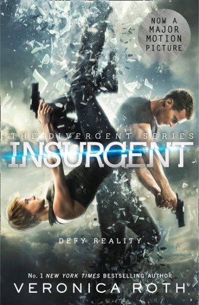 Insurgent /