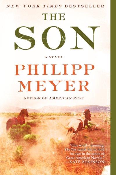 The son /