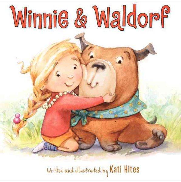 Winnie & waldorf(open new window)