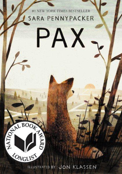 Pax /