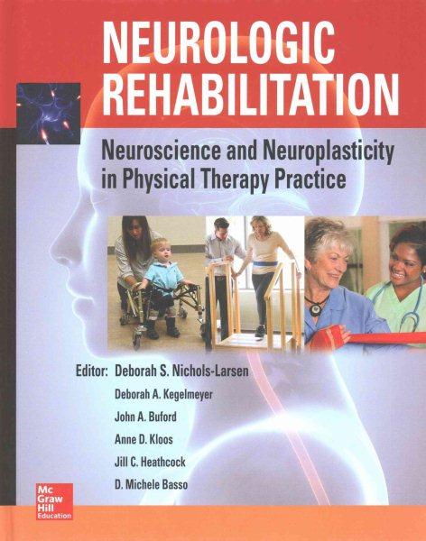Neurologic Rehabilitation