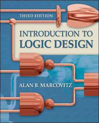 Introduction to logic design /