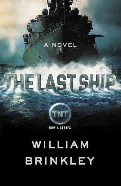 The Last Ship 末日孤艦