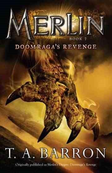 Doomraga