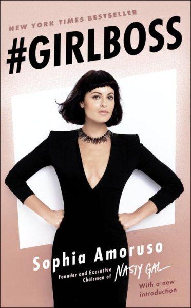 #girlboss(EXPORT EDITION)