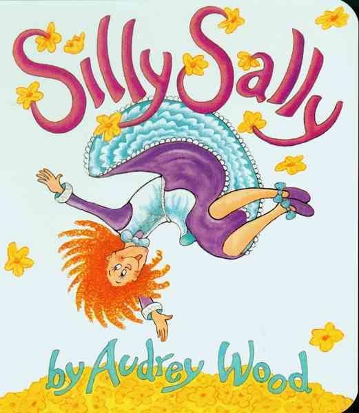 Silly Sally /