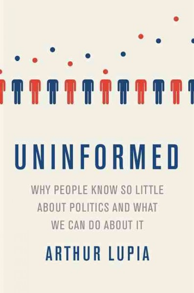 Uninformed