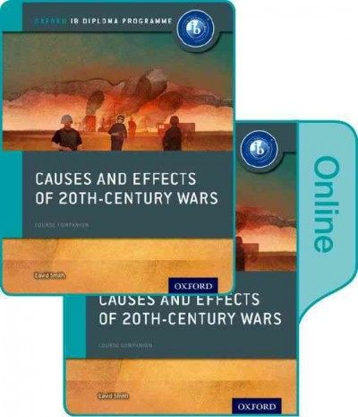 Causes and Effects of Conflicts