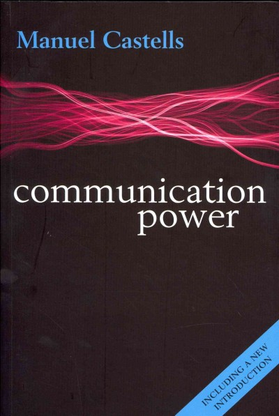 Communication power /