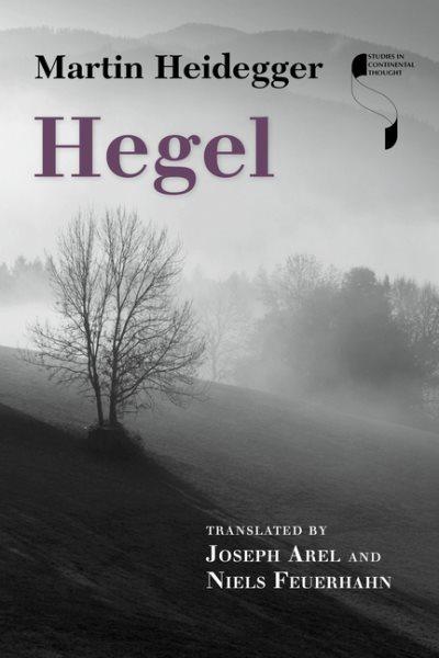 Hegel /
