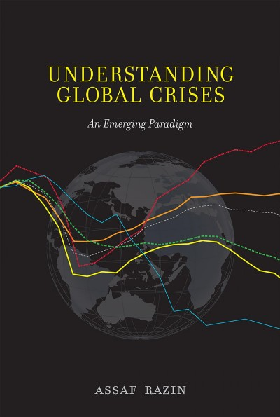 Understanding global crises:an emerging paradigm