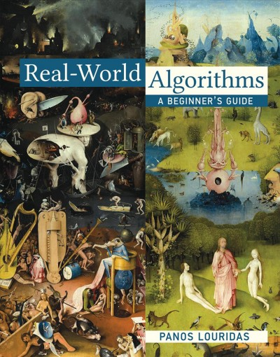 Real-world Algorithms