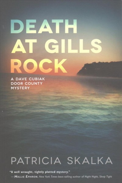 Death at Gills Rock