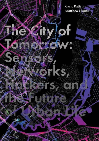 The City of Tomorrow