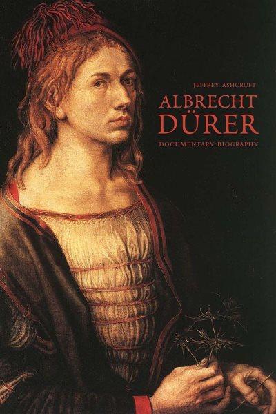 Albrecht Der