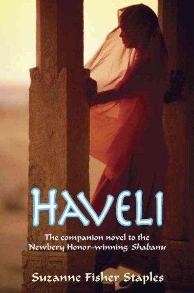 Haveli /