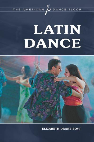 Latin dance /