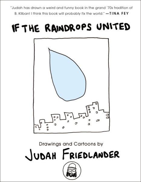 If the Raindrops United