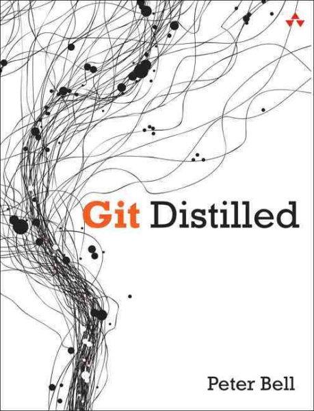 Git Distilled