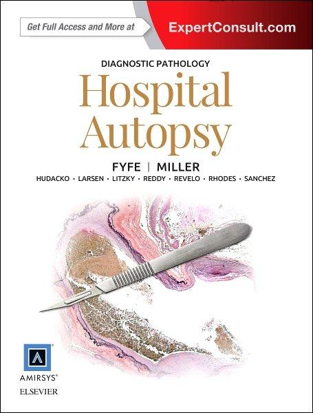 Hospital Autopsy