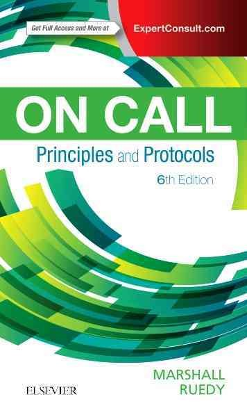 Principles and Protocols
