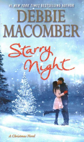 Starry night : : a Christmas novel