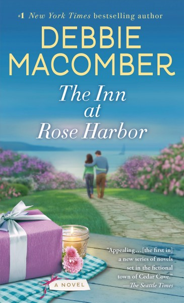 The inn at Rose Harbor : : a novel