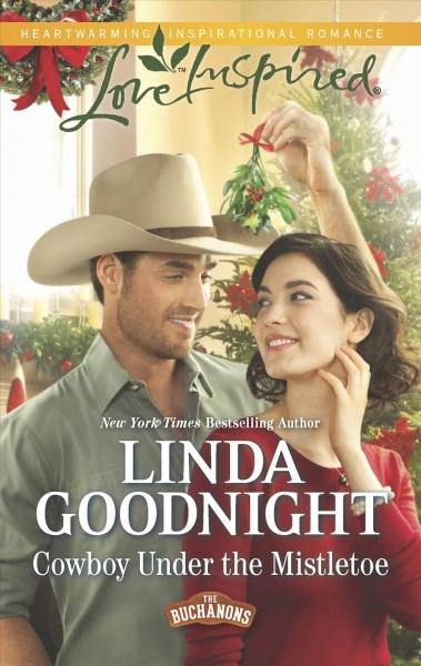 Good Lovelies Under The Mistletoe Download Free