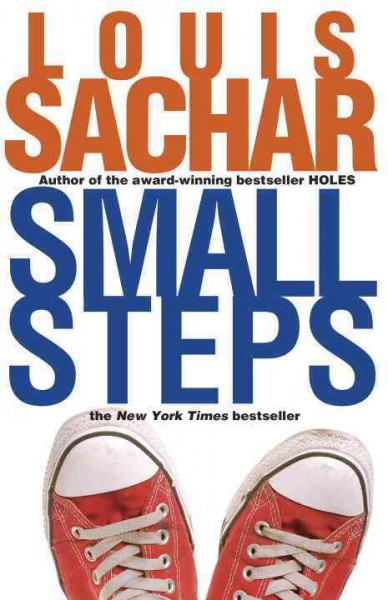 Small steps /