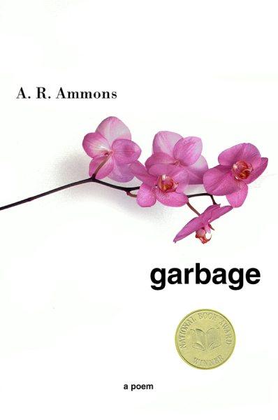 Garbage /