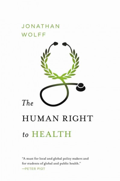 The human right to health /