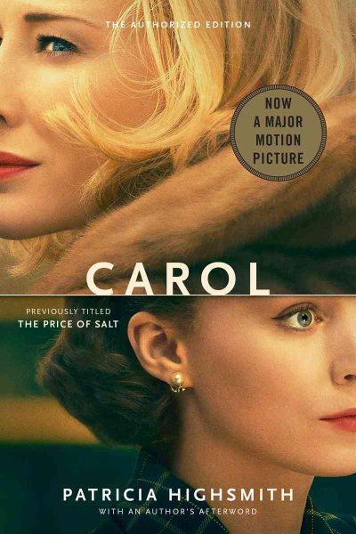 Carol /